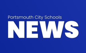 Portsmouth City Schools - Upcoming Dates 2019-2020